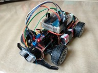 adapted car 3