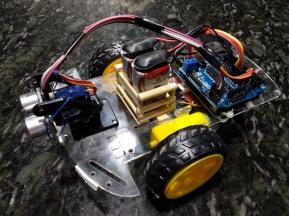 robô de fuga 02 (1)