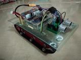 TankRobot10