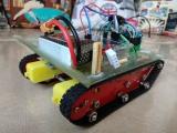 TankRobot4