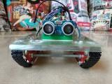 TankRobot6